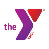 Image result for chinatown ymca sf