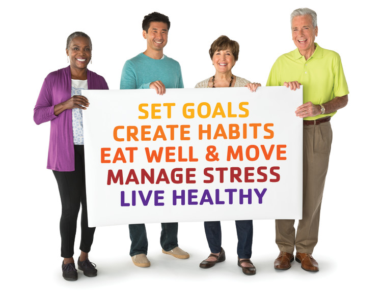setting achievable weight loss goals tracker